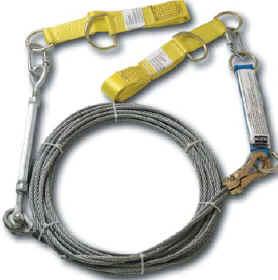 D.C.I.S. INC. Fall Protection, Fall Arrest Equipment, Full Body ...